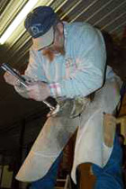Farrier Consultations